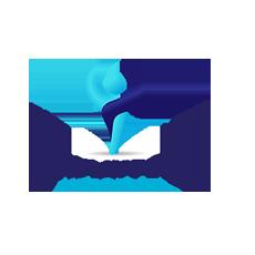 firma fair play